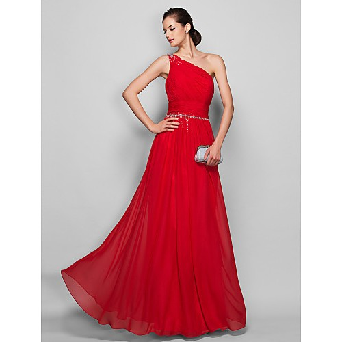 cc04ba39d71 TS Couture  Formal Evening   Prom   Military Ball Dress - Ruby Plus ...