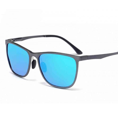P0720 new style of special materials polarized sunglasses fashion eyewear fashion sunglasses influx of people