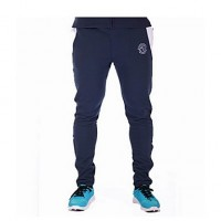 Men & #039;S Sweatpants , Casual/Work/Formal/Sport Print/Striped/Pure Cotton Blend
