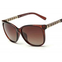 P9560 528 new styles of sunglasses polarizer Ms. discounts trends UV sunglasses