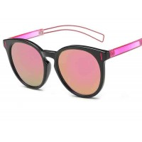 9647 discount sunglasses street market in Europe and the United States big yards Ms. tide sunglasses sunglasses