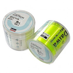 500M/550 Yards Monofilament Fishing Line Assorted Colors6Lb/8Lb/14Lb/16Lb/7Lb/10Lb/12Lb/18Lb/22Lb/28Lb/32Lb/20Lb