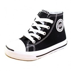 Boys & #039; Shoes Comfort Flat Heel Fashion Sneakers With Zipper More Colors Available