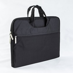 13.3 & Quot; Business Casual Laptops Sleeve Case For All Notebook