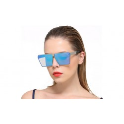 0019 new style ladies sunglasses retro sunglasses
