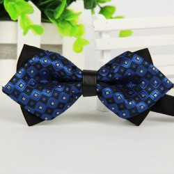 2017 Fashion Simple Men & #39;S Suit Bow Tie For Groom Wedding Party Men Formal Wear Business Cravat Bow Tie Clothing Accessories