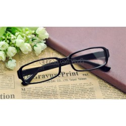 Fashion Unisex Men Women Sunglasses , Black Frame Mens Women & #39;S Reading Glasse Male Female Sun Glasses Retail & Amp; Wholesale 24