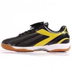 Popular style indoor soccer shoes futsal training shoes sneakers high quality products Promotions