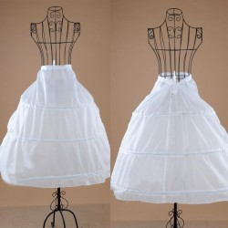 Low price promotional skirt fashion hot selling low price of high-end hand-tailored skirt