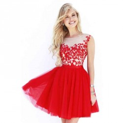 Toast clothing new models in Europe and the US market price of high-end fashion sexy low bride dress marriage dress costumes