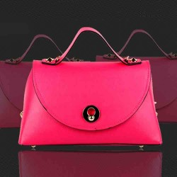 Fashion ladies bags PIP package 2016 new European market and the US market lower prices in Europe and the US market bag handbag bag discounts