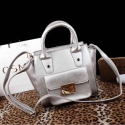 Balei Si 2016 new fashion handbags hot sales ladies bag ladies bag bag personality Fun