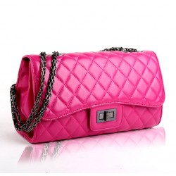 Ms. package handbag chain in Europe and the US market brand Ms. Messenger bag shoulder bag small fragrant wind bag discounts