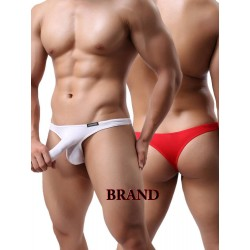 Discount mens thong underwear fun underwear sexy mens underwear popular 9