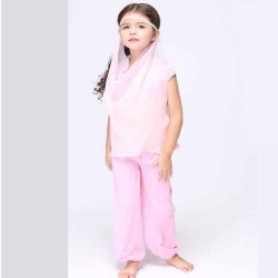 The new style childrens clothing childrens dance skirt costumes discounts Girls Theatrical Costume Cosplay Clothing