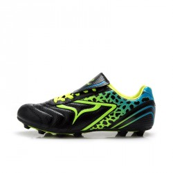 Popular new style high-quality products soccer shoes soccer training shoes outdoor shoes breathable performance good promotion