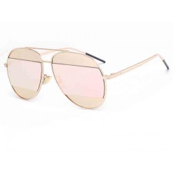 0723 new style men's fashion discount sunglasses inside the box sunglasses metal sunglasses ladies glasses
