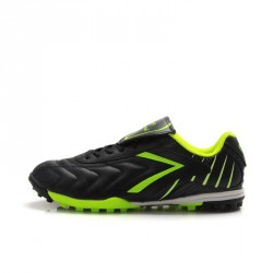 New style soccer shoes football shoes soccer training shoes for children Promotions