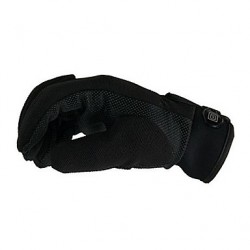 Full-Finger Gloves/Winter Gloves Men & #039;S Keep Warm/Protective/Anti-Skidding/Breathableski & Snowboard/Camping & Hiking/Climbing