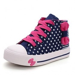 Children & #039;S Shoes Comfort Flat Heel Fashion Sneakers With Zipper More Colors Available