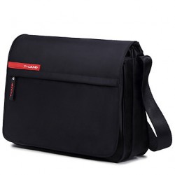 8007 Men Shouder Bags Top Grade Nylon Business Bag Vintage Waterproof Messenger Bags
