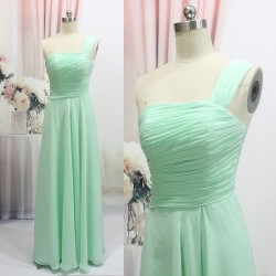 2015 new fashion sexy upscale toast clothing evening dress bridesmaid dress dress chaired