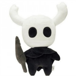 Hollow Knight lovely plush toy