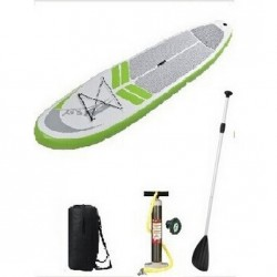 12Ft Inflatable Standard Up Paddle Board Sup Inflatable Surf Board ,Surfing Board Paddle Board Water Sports Surfboard