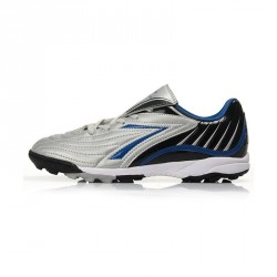 Popular soccer shoes soccer training shoes nails SHOES Grassland sales promotion