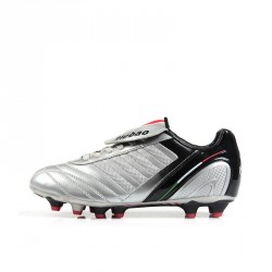 Ares popular style outdoor spike soccer shoes soccer training shoes professional quality product discounts