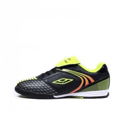 Popular indoor soccer shoes futsal training shoes shoes discount quality products