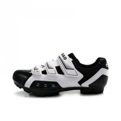 MTB shoes popular high-quality products Cycling Equipment Promotions