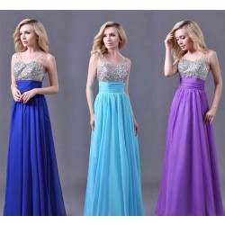 European market and the US market lower prices dress new style long dress style discount sales of high-end custom