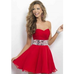 European market and the US market a new style low price evening dress short style of bride toast clothing performance dress custom discounts diamonds