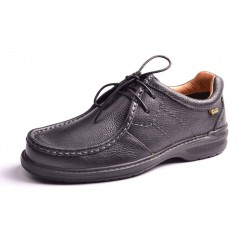 Autumn new style leather men's shoes tide low price casual shoes original single European market and the US market with brand-based shoe discounts