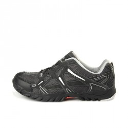 Casual riding shoes / lock shoes / bicycle shoes, outdoor leisure sports shoes promotional discounts