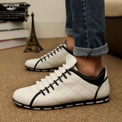 Promotional winter new style men's fashion casual shoes, sport shoes Low shoes all matches