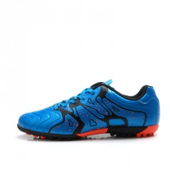 Popular new style football shoes, soccer shoes sports shoes Children Youth Promotion