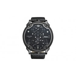 Dress Watches Perfect Watches Casual For Women Men