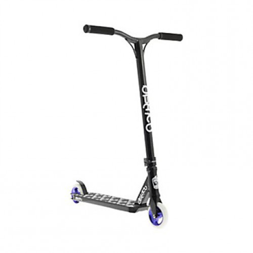 New Fashionable Design Pro Scooter In Popular Selling