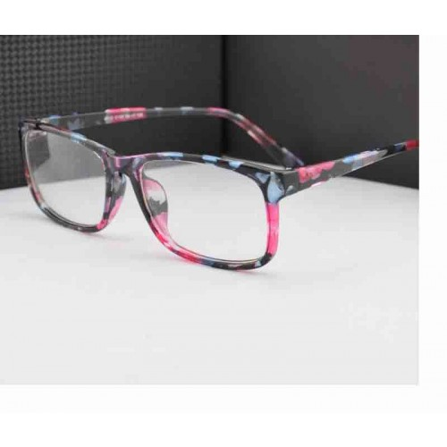 The new style glasses plain mirror the influx of people retro fashion glasses plain glass spectacles frame 8012 Promotions