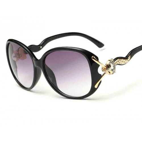 29406 discount sunglasses diamond sunglasses big box classic Ms. gradient sunglasses