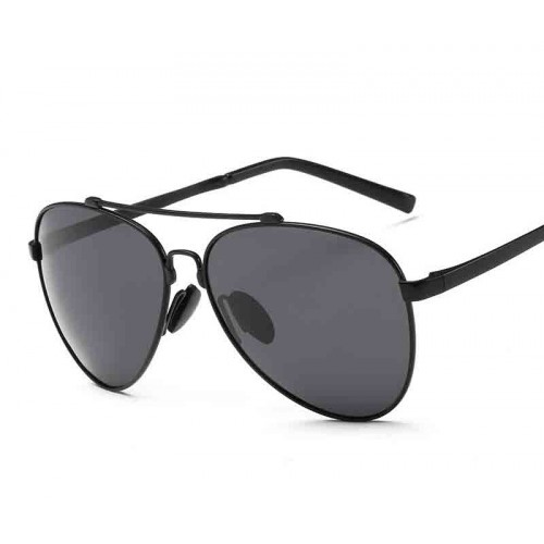 P8065 sunglasses discount men's sunglasses polarized sunglasses large frame sunglasses yurt riding