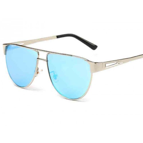8067 new style big box trend sunglasses Ms. toad sunglasses retro sunglasses discount