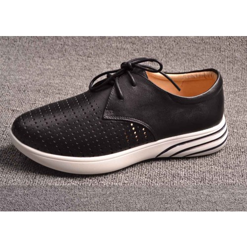 Europe station brand popular ladies' shoes in winter new style leather sports shoes white shoes Ms. fast delivery