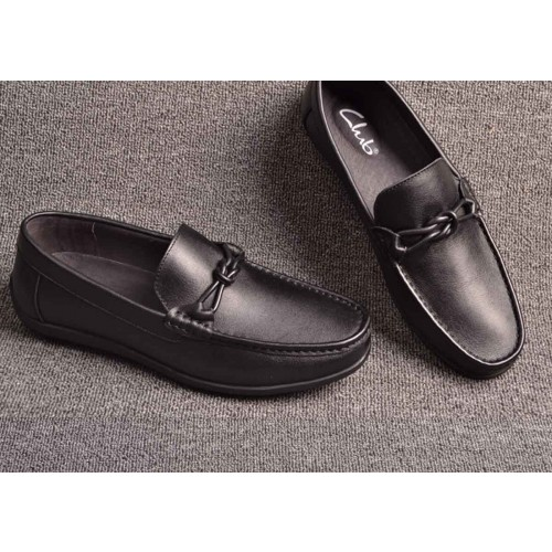 Winter new style casual brand men's leather shoes casual shoes men's casual shoes men's shoes discount