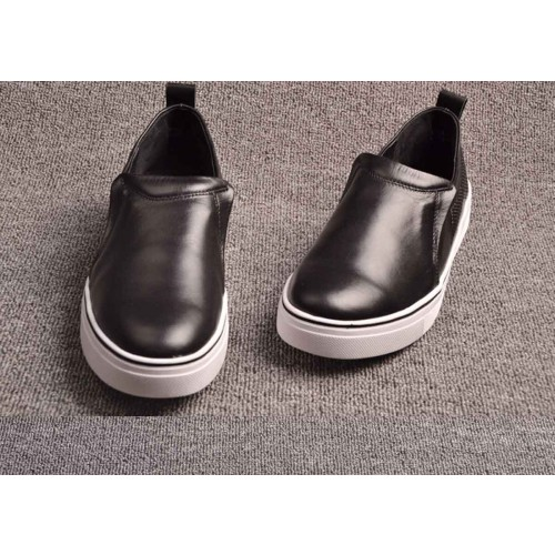 Winter new style ladies' shoes brand sports shoes leather white minimalist shoes fast delivery