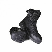 Outdoor Desert Spider High-Top Hiking Shoes Hiking Boots