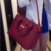 Women & #039;S Casual Crossbody Bags (More Colors)