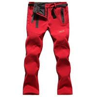 Outdoor Women & #039;S Pants Skiing/Camping & Hiking/Snowsports/Snowboardingwaterproof/Insulated/Rain-Proof/Windproof/Thermal /